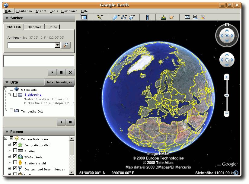 Die Siedler Kostenlos Downloaden Vollversion Deutsch