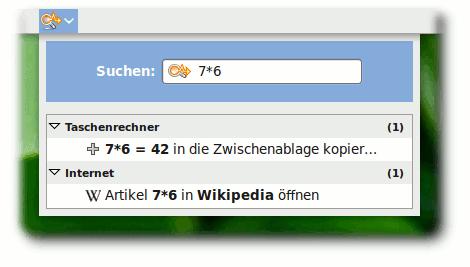taschencomputer palmtop englisch