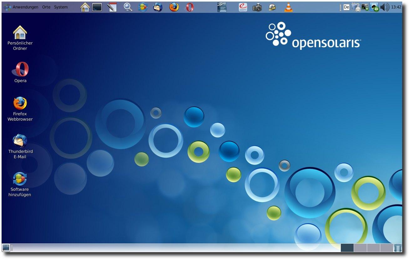Irix operating system (unix).