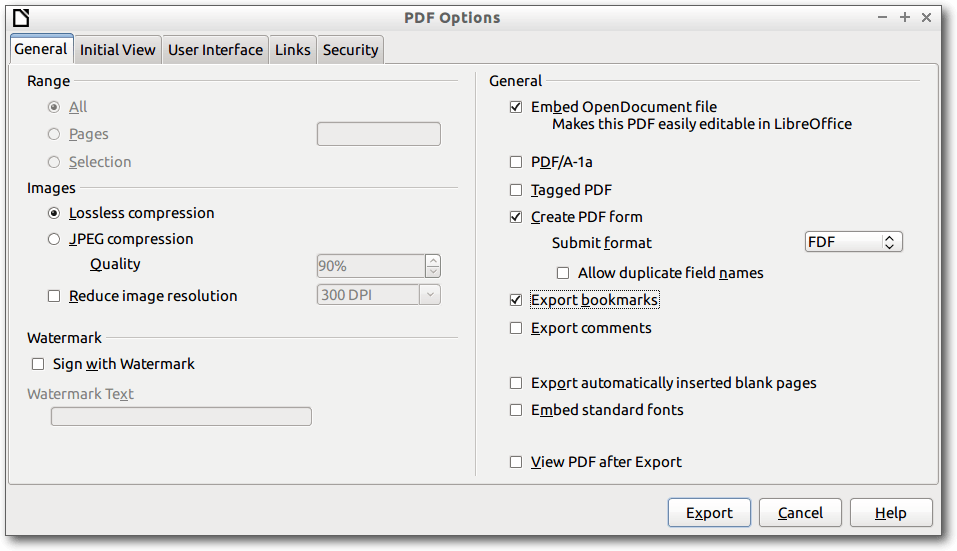 r package officer export pdf